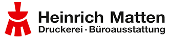 """Äheinrich-matten.de"""""""