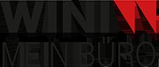 Bild Wini Logo