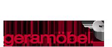Bild Geramöbel Logo